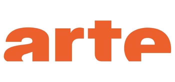 Arte enrichit sa grille pour 2014.