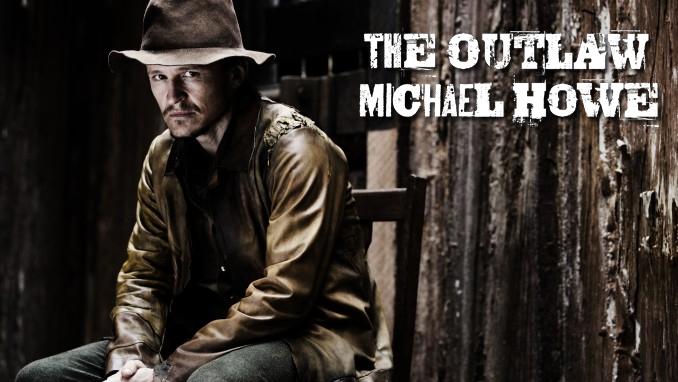 Michael Howe